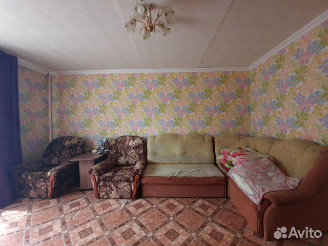 Комната 28 м² в 1-к, 8/9 эт.