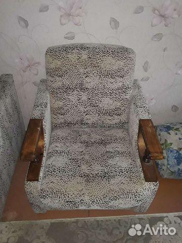 Chair  89107126705 buy 1