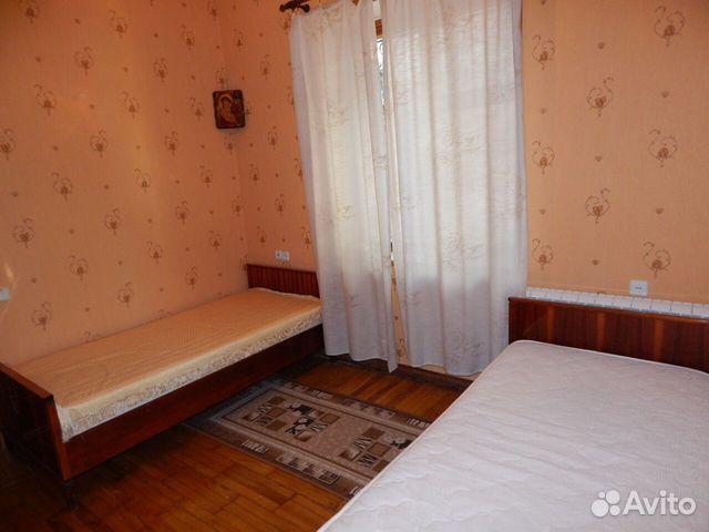 3-к квартира, 75 м², 1/4 эт.  89343417784 купить 5