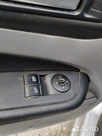 Ford Focus, 2008  89207724952 купить 6