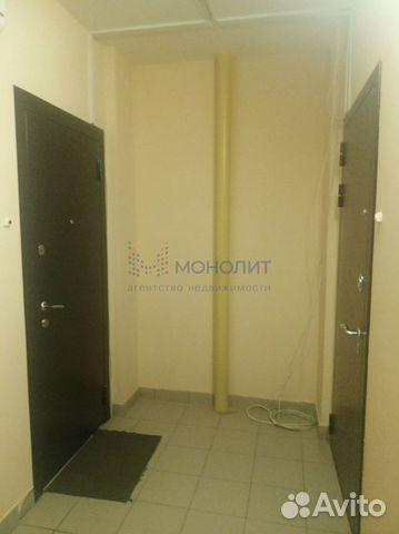 2-к квартира, 60 м², 3/19 эт.  89875760054 купить 4