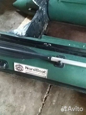 Продам лодку  89097984642 купить 3