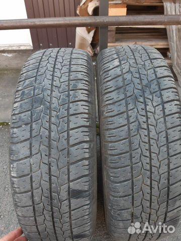 Летние шины кама  89235810712 купить 5