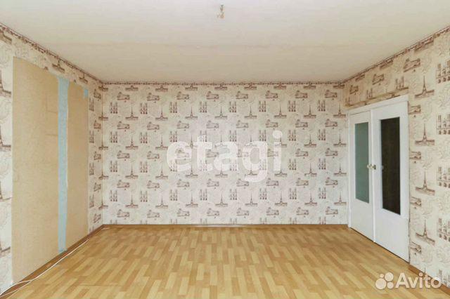 2-к квартира, 48.5 м², 7/9 эт.  89058235918 купить 3