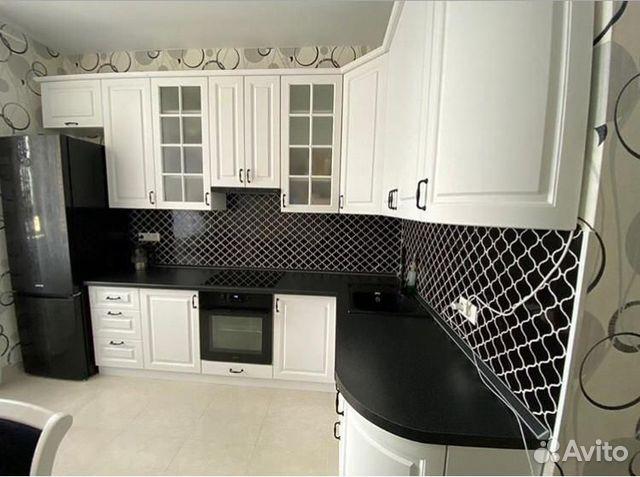 Кухонный гарнитур  88422303989 купить 2