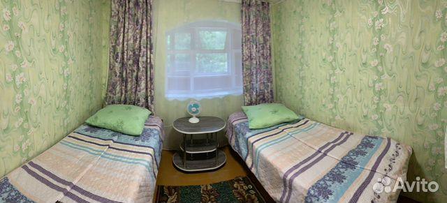 Комната 10 м² в 6-к, 2/2 эт.  89137931221 купить 4