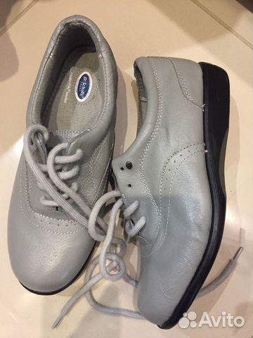 Ботинки  89535474257 купить 3