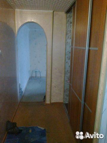 2-к квартира, 49 м², 5/9 эт.  89823308639 купить 4