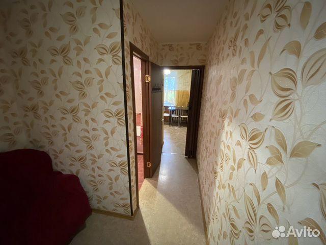 1-к квартира, 40 м², 1/12 эт.  89605383965 купить 5