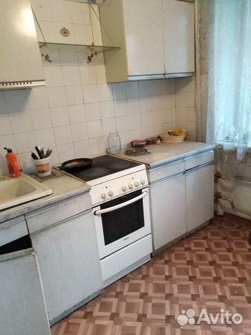 2-к квартира, 46.5 м², 3/14 эт.  89201291479 купить 3