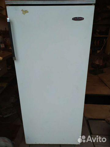 Продаю холодильник Полис  89193599233 купить 1