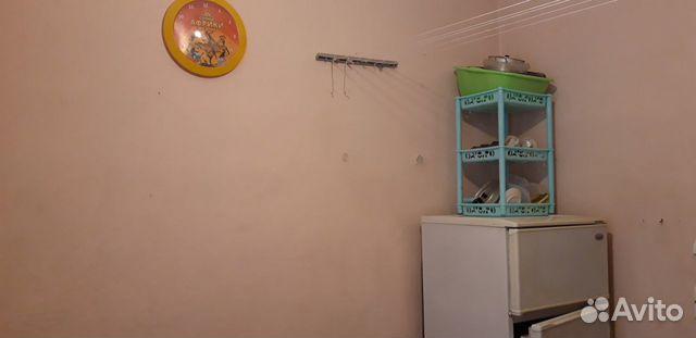 Комната 10 м² в 3-к, 1/3 эт.  89514946540 купить 4