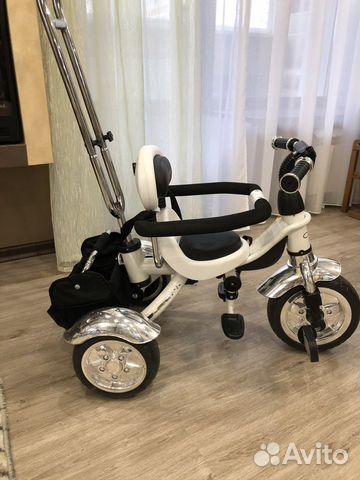Велосипед Capella  89145800313 купить 2