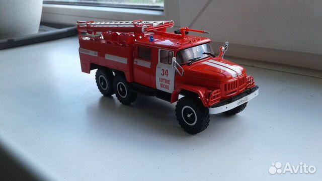 Масштабные модели  89830770459 купить 5