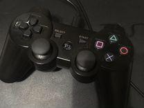 Sony PS3 и fifa 19; gta 5 и ещё