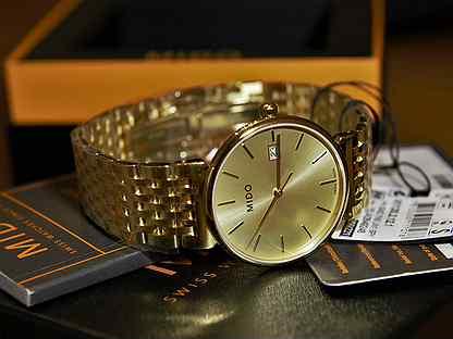 Красноярске в продать часы старые спб скупка часов