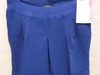 Новые шорты для беременных