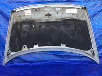 Капот для Хонда Сивик 06-11 США
