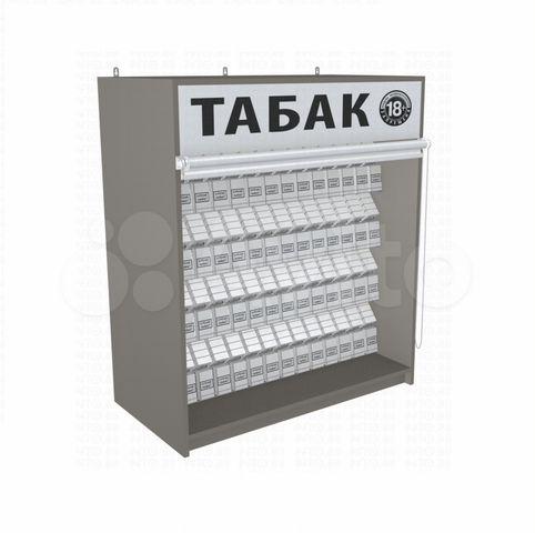 Купить шкаф под сигареты купить электронную сигарету в энгельсе