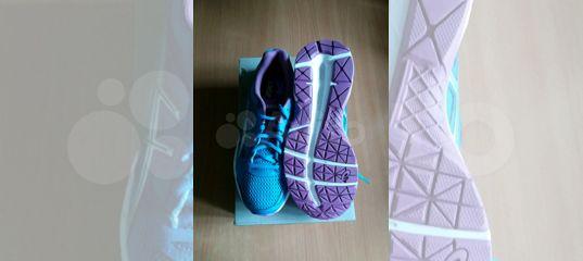 8628d51e Новые женские кроссовки asics купить в Иркутской области на Avito —  Объявления на сайте Авито
