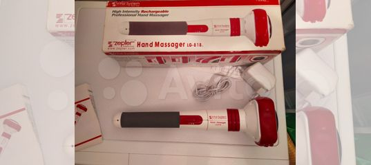 Ремонт массажера lg 818 вакуумный упаковщик для продуктов как работает видео