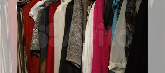 0318a83964b Стильные молодежные вещи купить в Белгородской области на Avito —  Объявления на сайте Авито