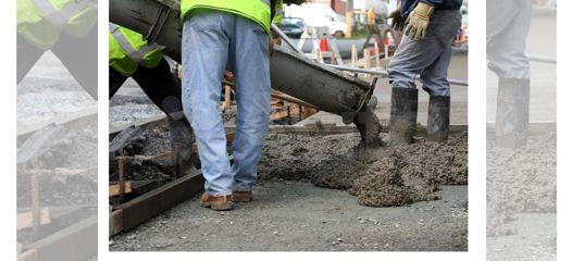 Купить бетон агалатово приготовление и бетонирование бетонной смеси