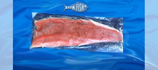 ecf08a4f0570 Свежемороженная рыба в Крыму мелкий крупный опт купить в Республике Крым на  Avito — Объявления на сайте Авито