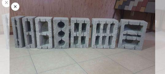 Керамзитобетон геленджик купить штукатурка цементным раствором по маякам технология