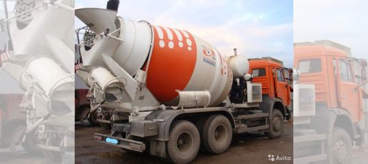 Куплю бетон с доставкой в стерлитамаке вес керамзитобетона на 1 м2