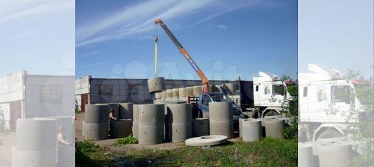 Бетон сасово купить бетон в артемовском свердловской области купить