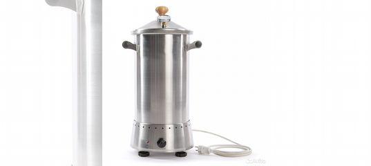 Коптильня горячего копчения купить волгоград самогонный аппарат из нержавеющей стали электрический