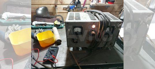 Зарядное устройство вса 5 к купить в Пермском крае | Товары для дома и дачи | Авито