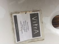 Раковины Vitra