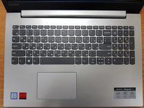 Новый Мощный игровой ноутбук Lenovo 330,RAM 6Gb
