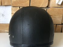 Мотоциклетный шлем Harley Davidson