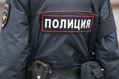 Работа в полиции для девушек москва без опыта работа моделью в беломорск