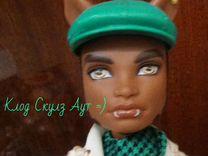 Пакет кукол
