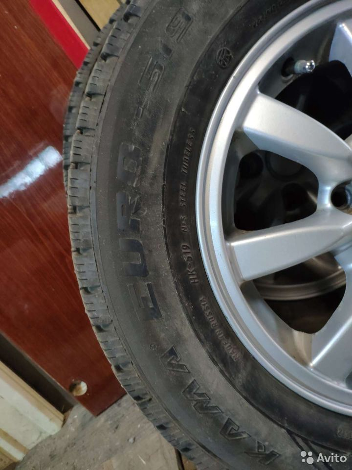 Зимние шипованные колеса  89278124932 купить 2