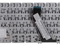 Продам новую клавиатуру без рамки для Acer v571