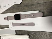 Apple Watch Sport 38 mm