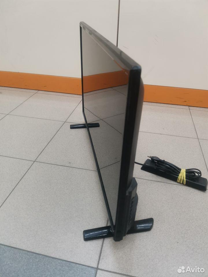 Телевизор supra STV-LC28T440WL (центр)  89093911989 купить 2