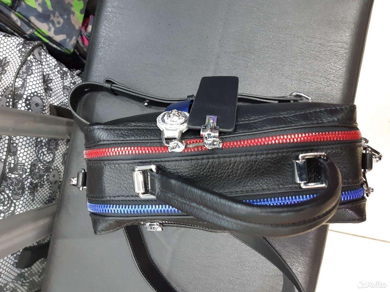 Bag women s new  89092074842 buy 1