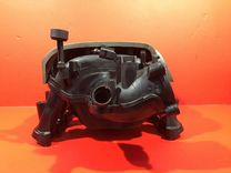 Коллектор впускной Audi A6 C6 4F2 BDW 2004-2010 — Запчасти и аксессуары в Нижнем Новгороде