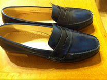 Новые туфли Cole Haan