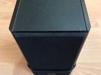Колонка акустическая Microlab solo 1
