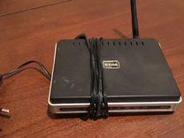 Wifi-роутеры и роутеры
