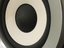 Музыкальный центр Technics EH780