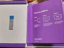 Windows 10 pro/hb BOX USB