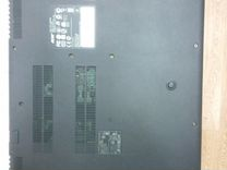 Ноутбук Acer Aspire V5-572G-73536G50akk черный